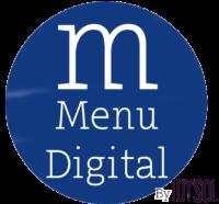 Tu menu digital